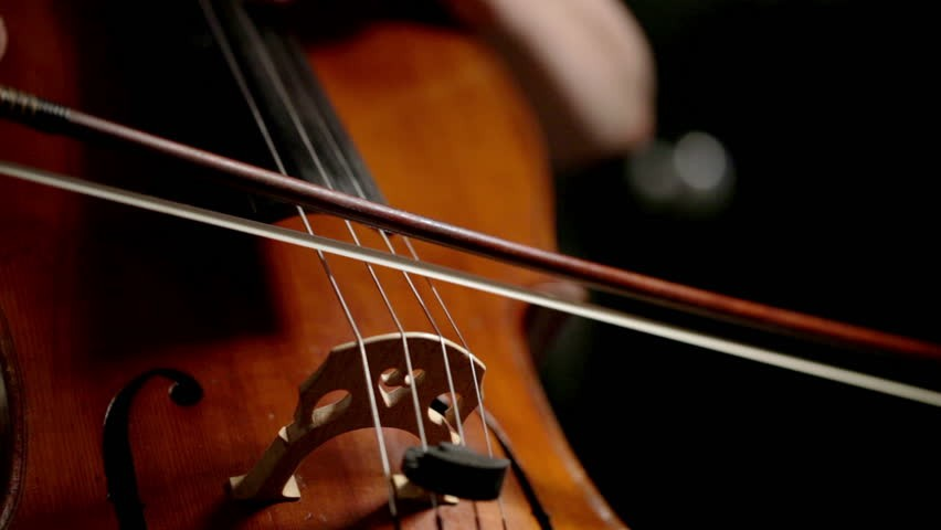 cello hd